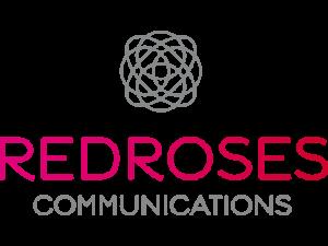 REDROSES COMMUNICATIONS