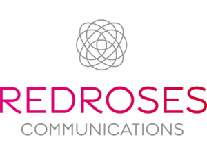 REDROSES COMMUNICATIONS